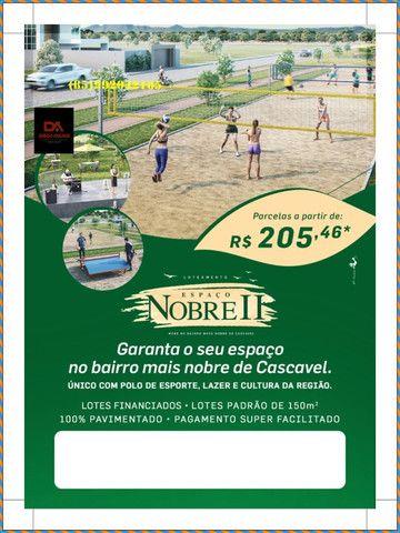 \ oportunidade de investir >> Espaço Nobre II // - Foto 14