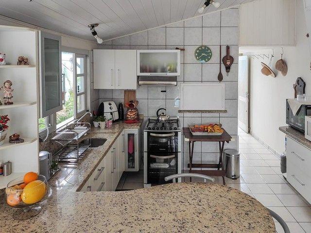 Casa para Venda em Florianópolis, Ingleses, 4 dormitórios, 1 suíte, 2 banheiros, 1 vaga - Foto 16