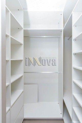 Apartamento para alugar com 2 dormitórios em Petrópolis, Porto alegre cod:4889 - Foto 8