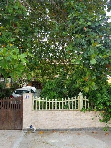 B743 Casa em Unamar - Foto 14