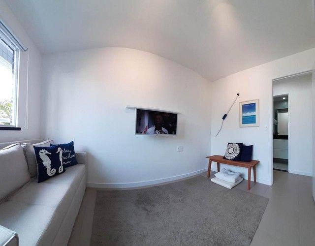 Apartamento para Venda em Aquiraz, Porto das Dunas, 2 dormitórios, 1 suíte, 2 banheiros, 1 - Foto 14