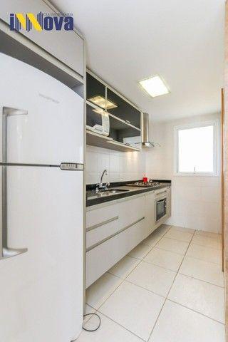 Apartamento à venda com 3 dormitórios em Passo da areia, Porto alegre cod:4902 - Foto 12