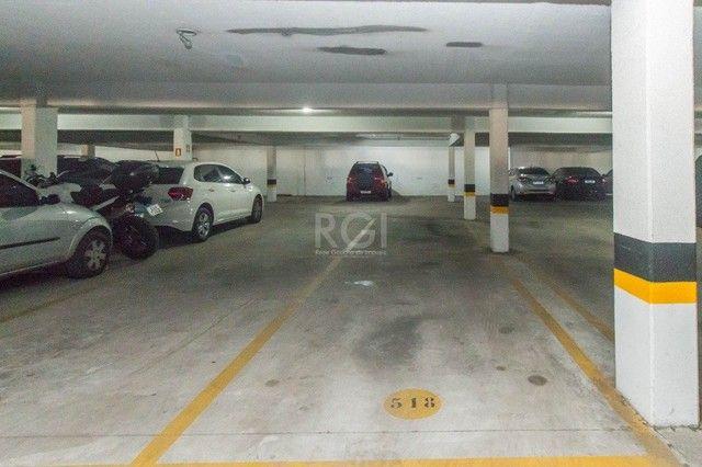 Apartamento à venda com 3 dormitórios em Vila ipiranga, Porto alegre cod:EL56357573 - Foto 19
