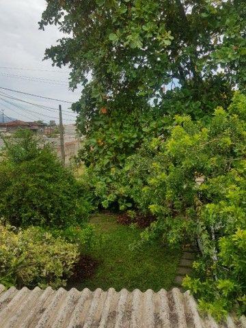 B743 Casa em Unamar - Foto 12