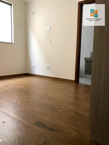 Apartamento com 3 dormitórios à venda, 78 m² por R$ 365.000,00 - Jardim Arizona - Sete Lag - Foto 8