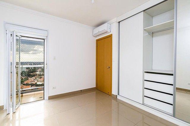 Apartamento à venda com 3 dormitórios em Sao judas, Piracicaba cod:V5809 - Foto 9