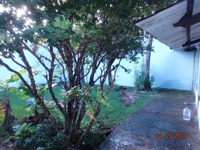 Casa para Venda em Uberlândia, Residencial Gramado, 3 dormitórios, 1 suíte, 2 banheiros, 2 - Foto 3