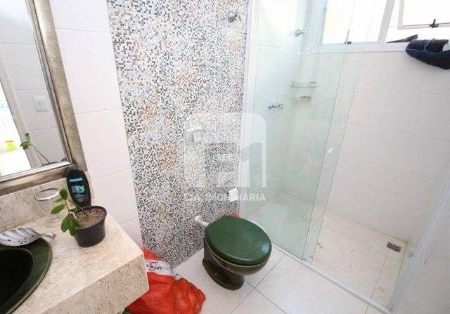 Casa para alugar com 4 dormitórios em Santa mônica, Florianópolis cod:6331 - Foto 20