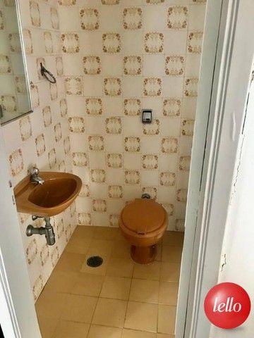 Apartamento à venda com 3 dormitórios em Santa cecília, São paulo cod:231267 - Foto 9