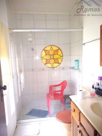 Casa de 3 dormitórios C/ Suíte, 238m²- Venda por R$ 600.00,00- Cavalhada - Porto Alegre/RS - Foto 19