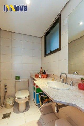Apartamento à venda com 3 dormitórios em Moinhos de vento, Porto alegre cod:4929 - Foto 12