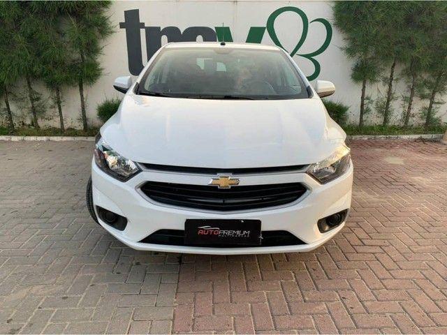 Chevrolet Onix JOY - Foto 3