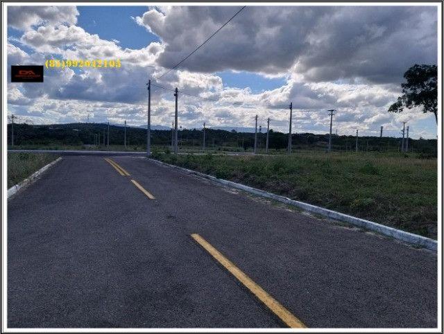 Investimento de alto padrão >> Terras Horizonte > - Foto 6