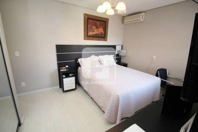Casa para alugar com 4 dormitórios em Santa mônica, Florianópolis cod:6331 - Foto 10