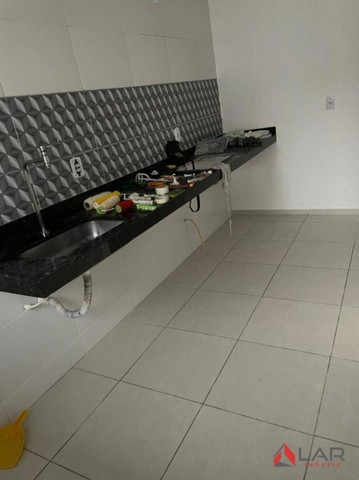 SS - Excelente Oportunidade Casa com 3 quartos c/ suíte , à venda por R$ 230.000  - Foto 10