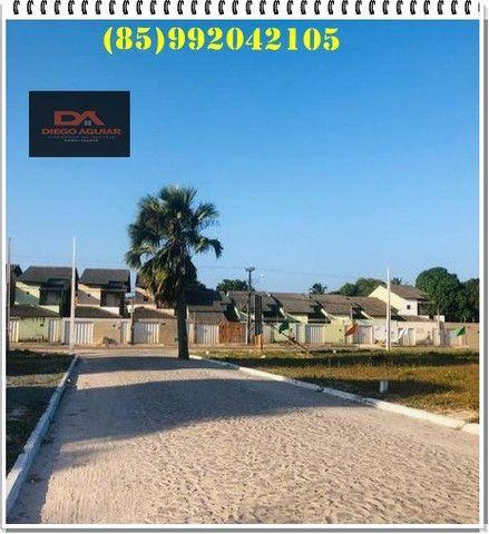 °° Lotes 6 x25 m² °° perto das praias !! - Foto 8