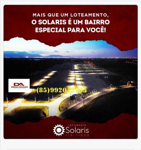 °° Parcelas de R$ 169,00 >> Solares °° - Foto 19