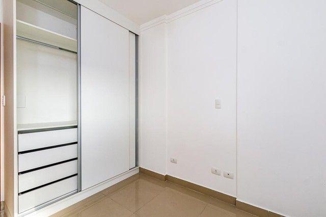 Apartamento à venda com 3 dormitórios em Sao judas, Piracicaba cod:V5809 - Foto 8