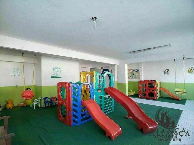 Apartamento à venda no bairro Campinas - São José/SC - Foto 11