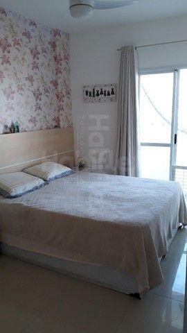 Apartamento a venda, com 3 quartos e vista para o mar. Campeche, Florianópolis/SC. - Foto 12