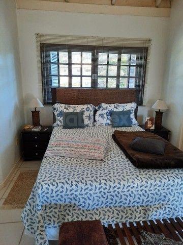 Casa a venda, com 3 quartos, em condomínio fechado. Lagoa da Conceição, Florianópolis/SC. - Foto 7