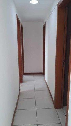 Apartamento para Locação em Salvador, ITAPUA, 3 dormitórios, 1 suíte, 2 banheiros, 1 vaga - Foto 12