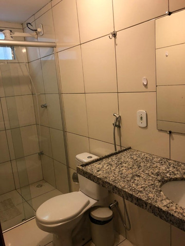 Casa de Praia no Coqueiro com 4 suites - Foto 10