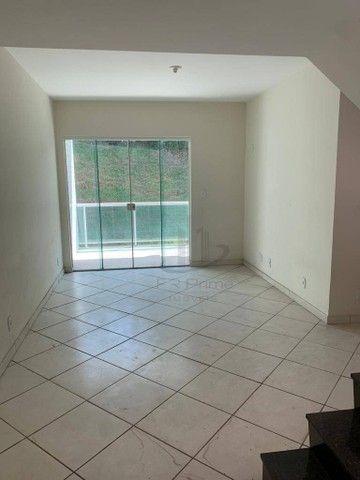 Cobertura com 4 dormitórios à venda, 185 m² por R$ 853.000,00 - Jardim Amália - Volta Redo - Foto 2