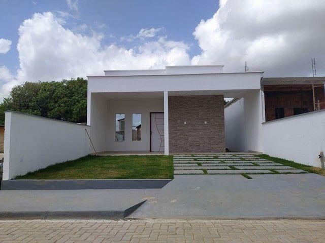 Condomínio Fechado/Araçagy