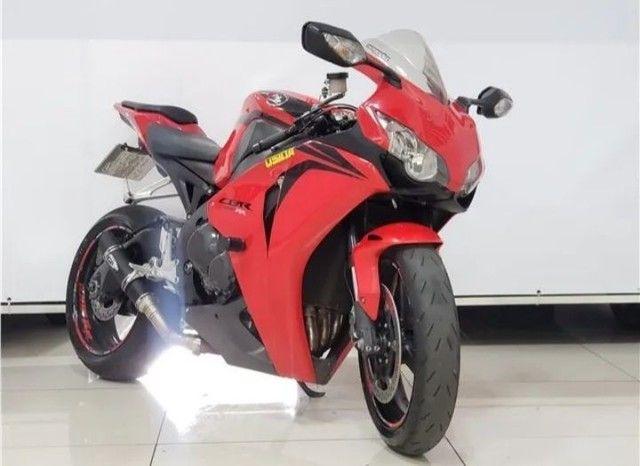 Moto CBR - Foto 4