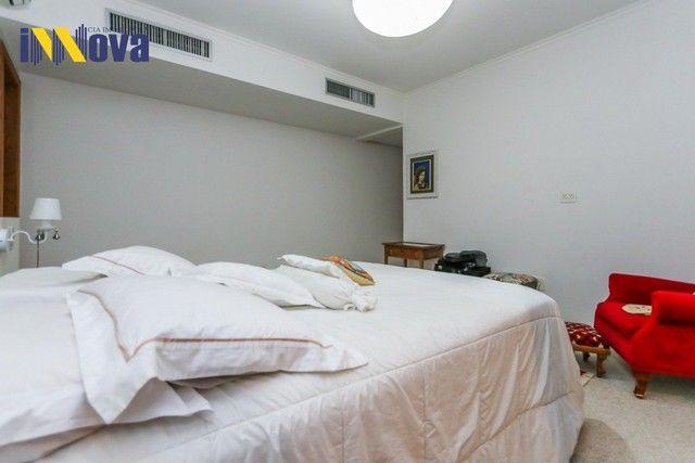 Apartamento à venda com 3 dormitórios em Moinhos de vento, Porto alegre cod:4929 - Foto 14