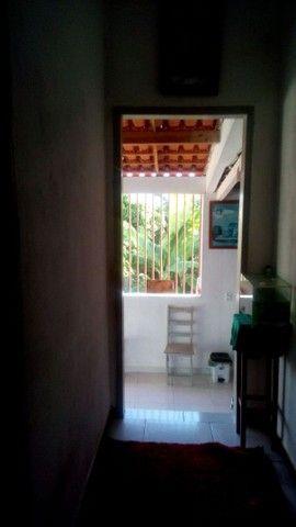 Casa em baixo guandu - Foto 3