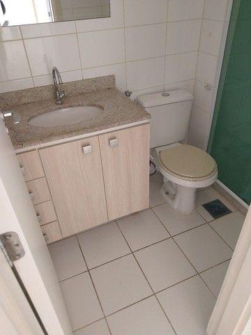 Apartamento condomínio Norte Privilege - Foto 11