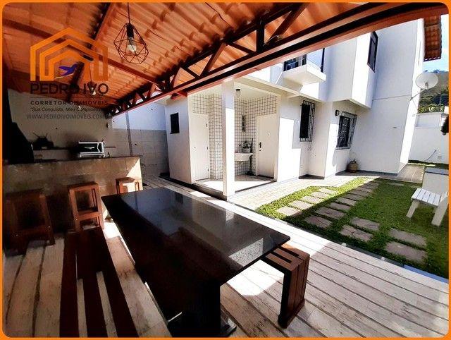 Casa para Venda em Lima Duarte, Centro, 3 dormitórios, 1 suíte, 3 banheiros, 3 vagas - Foto 11