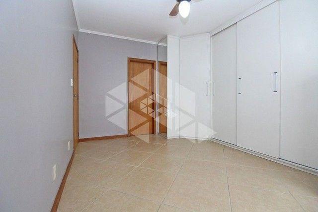 Apartamento para alugar com 3 dormitórios em , cod:I-030033 - Foto 11