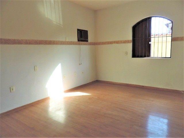VC0073 - Casa no Conforto  - Foto 7