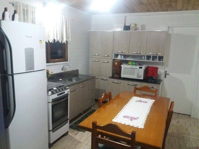 Casa 3 dormitórios na Rondinha - Foto 4