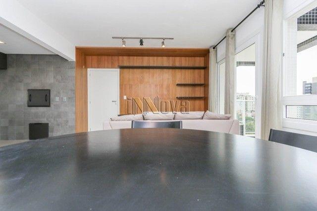 Apartamento para alugar com 2 dormitórios em Petrópolis, Porto alegre cod:5790 - Foto 6