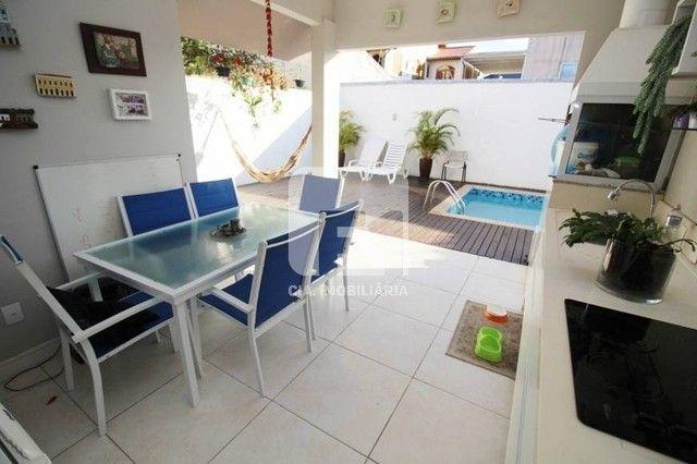 Casa para alugar com 4 dormitórios em Santa mônica, Florianópolis cod:6331 - Foto 19