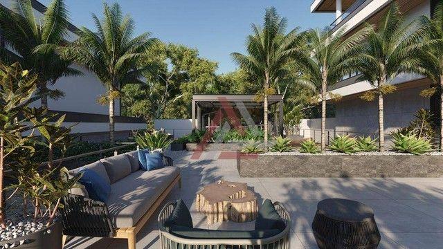 Apartamento com 2 dormitórios à venda, 119 m² por R$ 1.592.702,00 - Santo Antônio de Lisbo - Foto 7