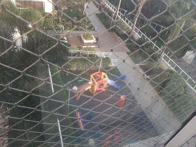 Apartamento 3 quartos, Recreio, Barra Bonita Direto com proprietário  - Foto 14