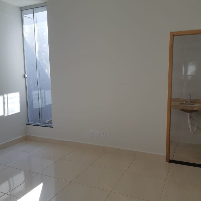 Casas com 2/4  -  Residencial Santa Fé R$ 177.000,00 - Foto 3