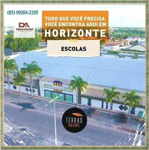 Loteamento Terras Horizonte #$%¨&* - Foto 6
