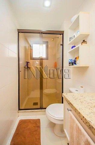 Apartamento para alugar com 2 dormitórios em Três figueiras, Porto alegre cod:5699 - Foto 17