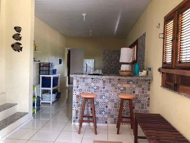 Casa de Praia no Coqueiro com 4 suites - Foto 16