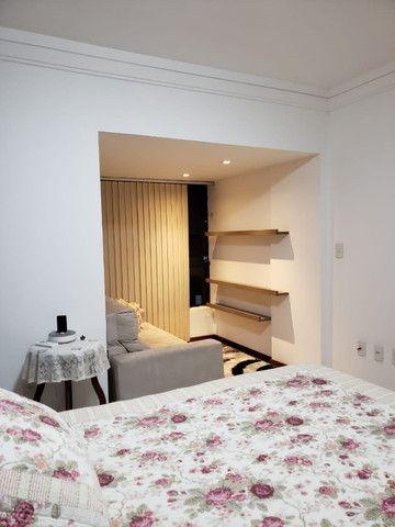 Apartamento Jardim Oceania - Foto 10