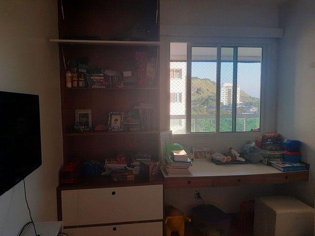 Apartamento 3 quartos, Recreio, Barra Bonita Direto com proprietário  - Foto 6