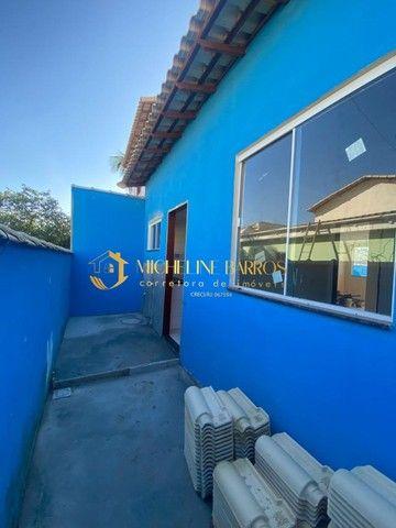 Ca/Casa a venda com ótima localização em Unamar - Cabo Frio.    - Foto 20