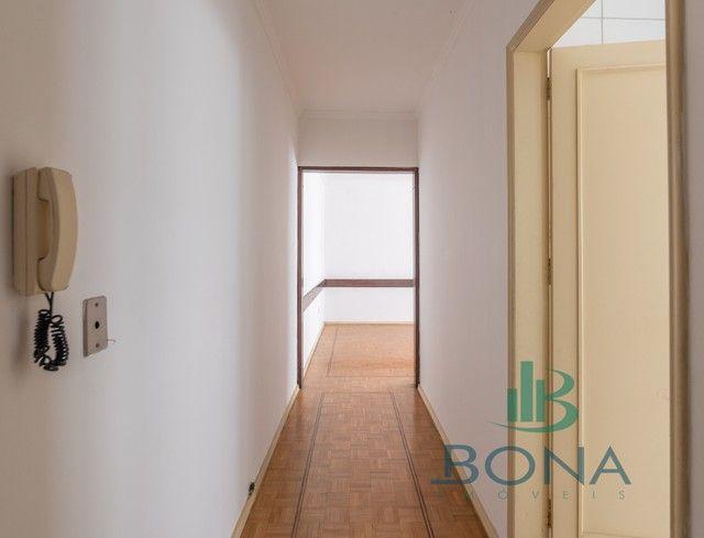 PORTO ALEGRE - Apartamento Padrão - HIGIENOPOLIS - Foto 8
