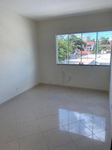 Cobertura com 4 dormitórios à venda, 190 m² por R$ 980.000,00 - Jardim Amália - Volta Redo - Foto 4